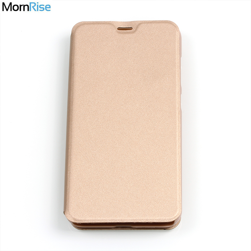 Luxury PU <font><b>Leather</b></font> Smart Flip Cover For <font><b>Xiaomi</b></font> <font><b>Redmi</b></font> Note 7 8 Pro <font><b>Case</b></font> Stand For Xaomi <font><b>Redmi</b></font> 7A 6 <font><b>6A</b></font> 5A 4X 4A 5 Plus <font><b>Phone</b></font> <font><b>Case</b></font> image