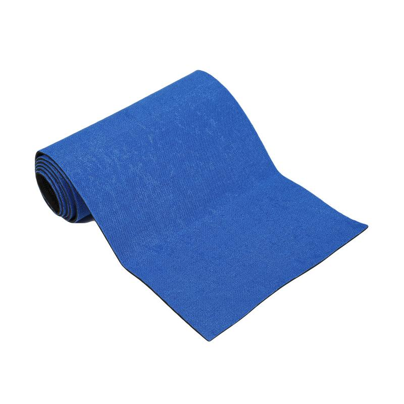 100 x 19cm Waist Trimmer Trainer Exercise Wrap Belt Slim Burn Fat Sweat Weight Loss Body Shaper Pain Relief Slimming Sport Tool Waist Support  - AliExpress