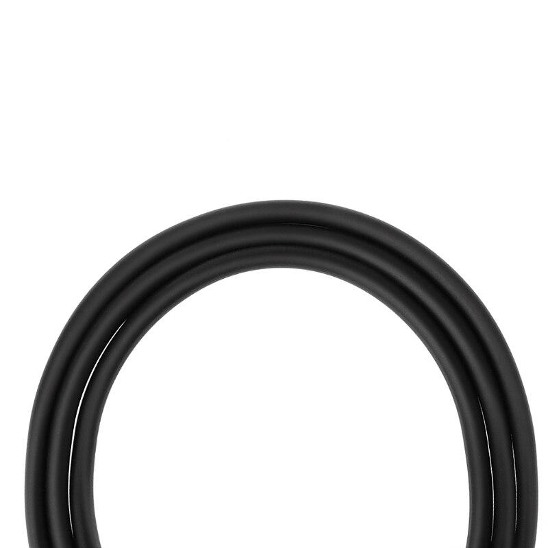 USB Programming Cable For Motorola DP2400 DEP500e DEP550 DEP 570 XPR3000e E8608i