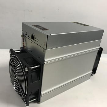 LUCBIT Brand new asic miner S9SE 16TH 17TH antminer s9se mining with pc psu 2