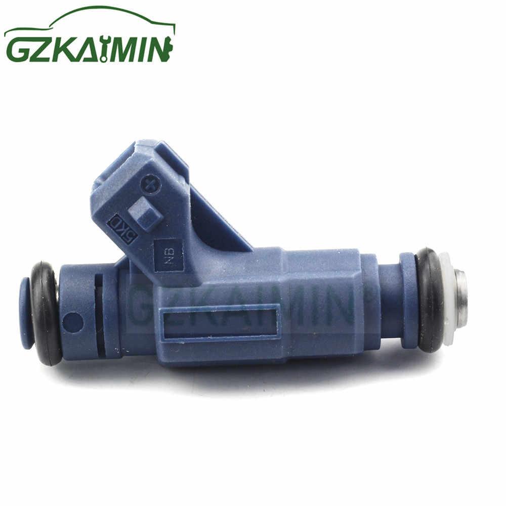 Bosch Inyector De Combustible Gasolina Nuevo 0280156065