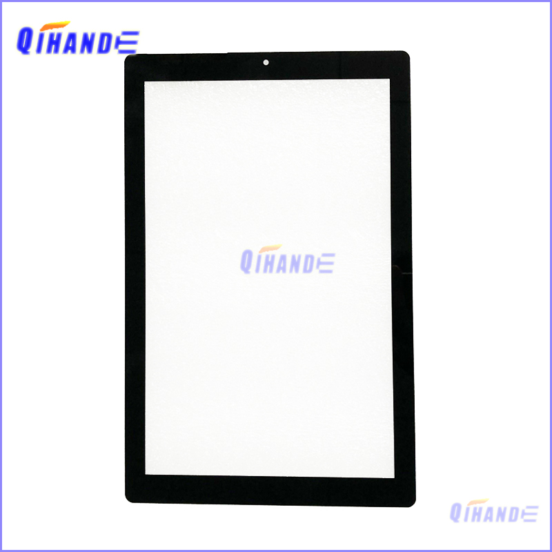 New Touch Screen Or Lcd Display Matrix For 10.1'' Inch Chuwi Hipad Lte Version Tablet Capacitive Touch Screen Digitizer Sensor