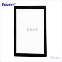 Nova tela de toque ou lcd display de matriz para 10.1 ''polegada chuwi hipad versão lte tablet capacitive Touch screen Digitador sensor de|Painéis e LCDs p/ tablet| |  -