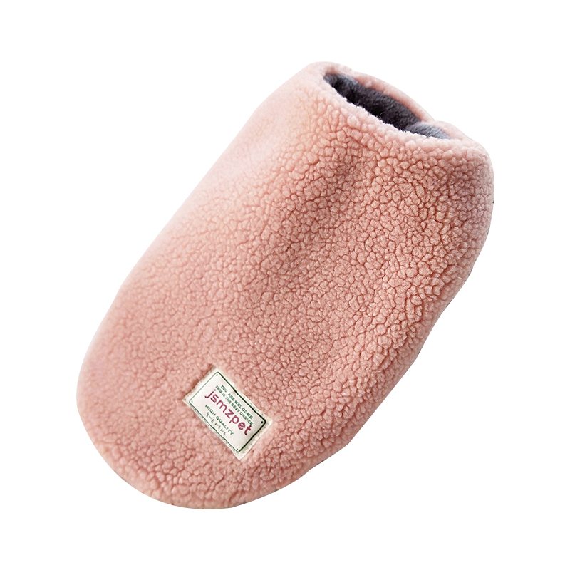 Модная одежда для собак, куртка для собак бежевого/розового цвета, одежда для щенков и кошек, жилет для весны, осени, зимы, пальто, куртки для маленьких собак, жилетки|Пальто и куртки для собак|   | АлиЭкспресс