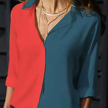 Maternity Shirt Tops Long Sleeve V-neck Womens Bottoming Plus Size Wear and Clothing
