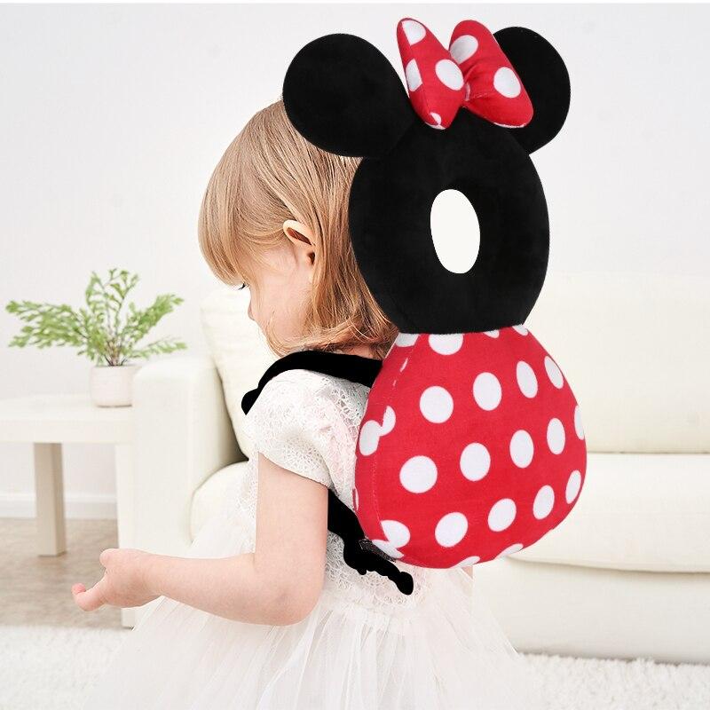 travesseiro travesseiro de pelucia infantil crianca anti 05