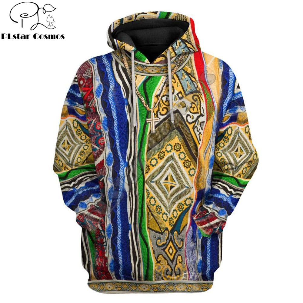 2020 New Fashion Men Hoodie Cosplay The Notorious B.I.G 3D Printed Harajuku Sweatshirt Unisex Casual Pullover sudadera hombre