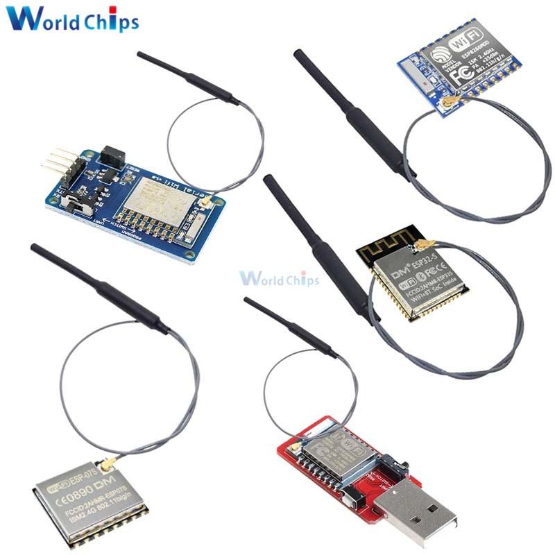 Модуль Bluetooth с wi-fi и беспроводной антенной, разъем IPEX для Arduino, CH340, ESP8266, с поддержкой wi-fi и wi-fi, wi-fi и wi-fi, wi-fi, Bluetooth, wi-fi, wi-fi, Bluetooth, Bluetooth, для Arduino, ...