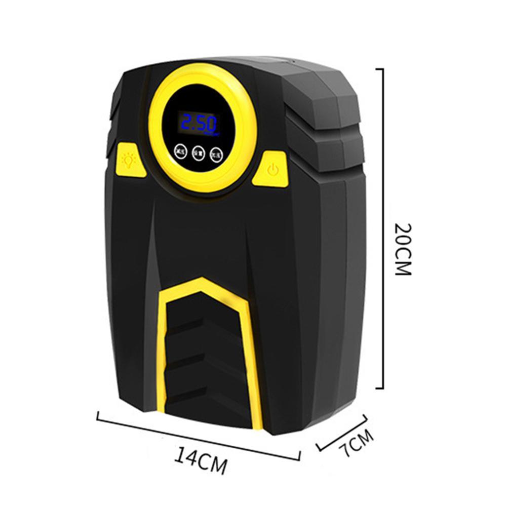 digital do pneu inflator bomba de ar 04