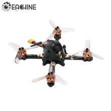 Eachine tyro89 115mm f4 2.5 Polegada toothpick caddx turbo eos2 1200tvl câmera rc fpv corrida zangão quadcopter multicopter pnp