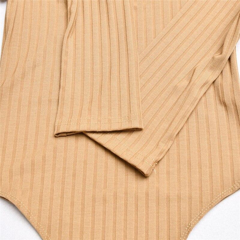 long sleeve bodysuit women15