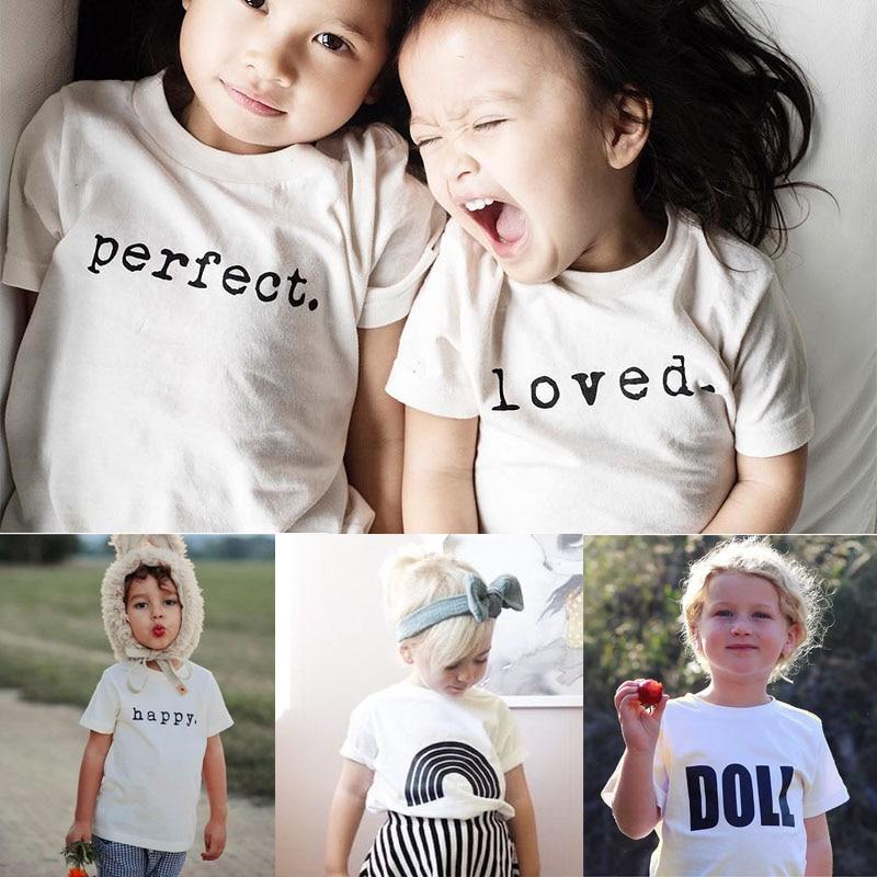 Keep Calm And Love Hockey Babys Boys /& Girls Short Sleeve Baby Climbing Clothes And Tee