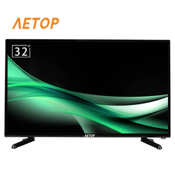 Бесплатная доставка до TZ-32 дюймов 43 дюймов tv smart 2k ultra HD led tv 2k smart tv
