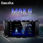1 Din DSP Radio Andr...