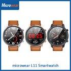 Microwear L11 Smart ...