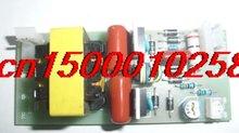 Бесплатная доставка блок питания для микроскопа ty30w 12v35w