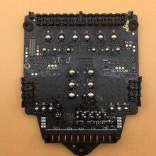 Speed Control Repair Drone Circuit Board Power ESC Metal Spare Parts R