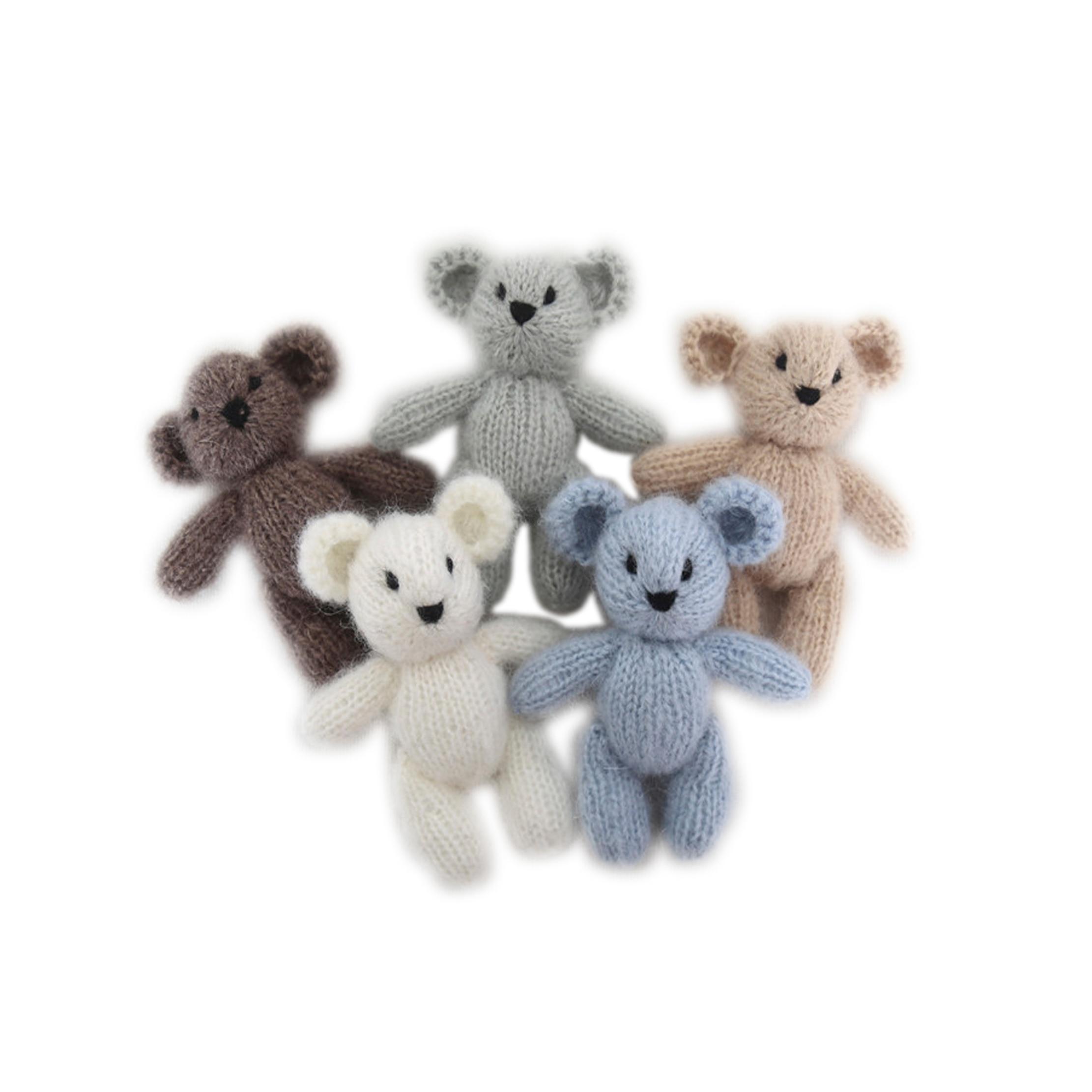 Crochet Bunny Plush Velveteen Amigurumi Rabbit Bunny | Etsy | 2222x2222