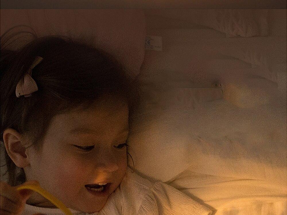 故事投影仪三合一星空安睡灯详情_09