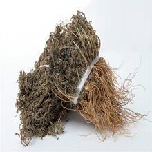 Ganoderma lucidumshui ling zhisi huang cao китайская травяная
