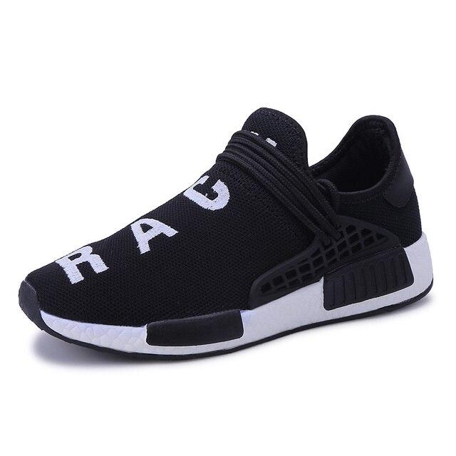 889-black