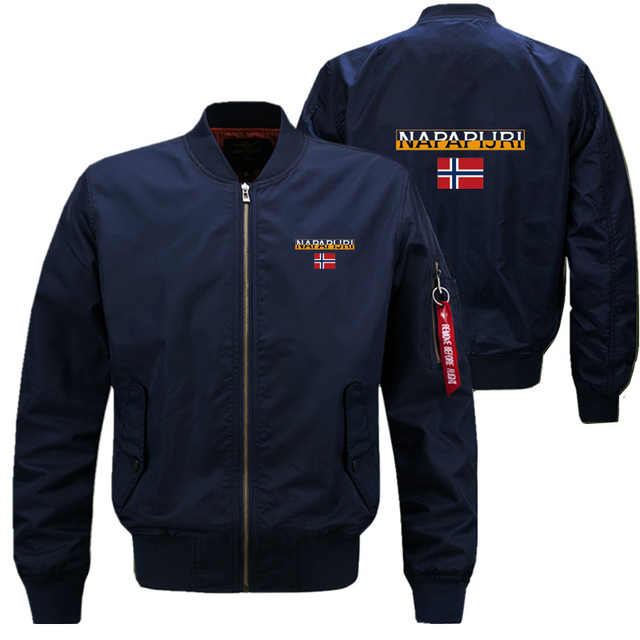 2020 men's zipper jacket, bomber style jacket, streetwear, hip hop, slim, men's clothing for spring size 4xl, ta218