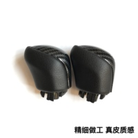 Fit for TOYOTA  REIZ 10 17 YEAR shift paddles Gear paddles Gear Shift Knob|Gear Shift Knob|   -