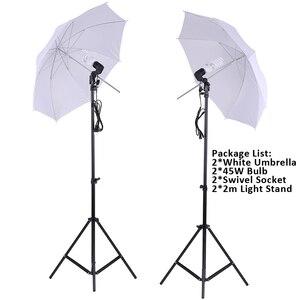 Image 5 - В CZ в наличии 2*3 м/6,6 * 9.8ft фон для фотосъемки с изображением Поддержка стенд регулируемый задний фон фотография Фоны фон для фото студий