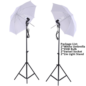 Image 5 - Cz在庫で 2*3 メートル/6.6 * 9.8ft写真の背景サポートスタンド調節可能な背景写真管理の背景写真スタジオの背景