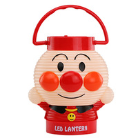 Cartoon Projection Lantern decorations Modeling Portable Music Light Lantern birthday gifts for kids birthday lantern