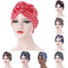Turban à imprimé africain pour femmes, couvre-chef de fête, Turban, accessoires pour cheveux, casquette en spirale, tendance