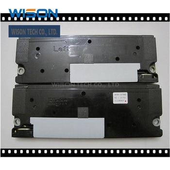 For Samsung UA46D6400UJ UA46D6600WJ UA55ES7000J UA55ES8000 Speaker Speaker BN96-16798B BN96-16798G BN96-16798F BN96-167