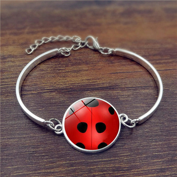 Dog Cute Bracelet  3