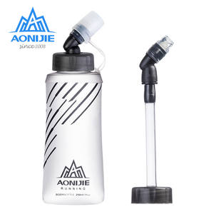 AONIJIE Water-Bottle...