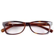 Acetate reading glasses frames women designer style spring hinge Italy handmade acetate black havana blue red rose gradient