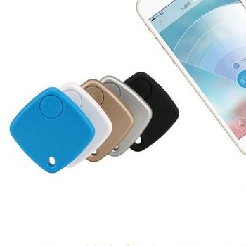 Smart Tag Wireless Bluetooth GPS Pet & People Tracker 1