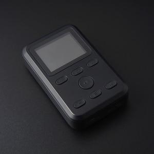 Image 4 - ZIKU HD X10 High Fidelity Lossless Music HIFI DAC+ DSD Professional MP3 Music Player Fever Portable Lossless Music Player DAP X9