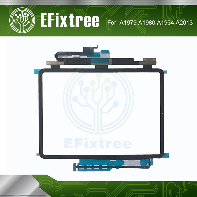 Free Shipping A1934 A1979 A2013 A1980 Touch Panel For IPad Pro 11