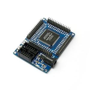 Image 2 - Плата разработки системы ALTERA FPGA Cyclone II EP2C5T144, минимальная