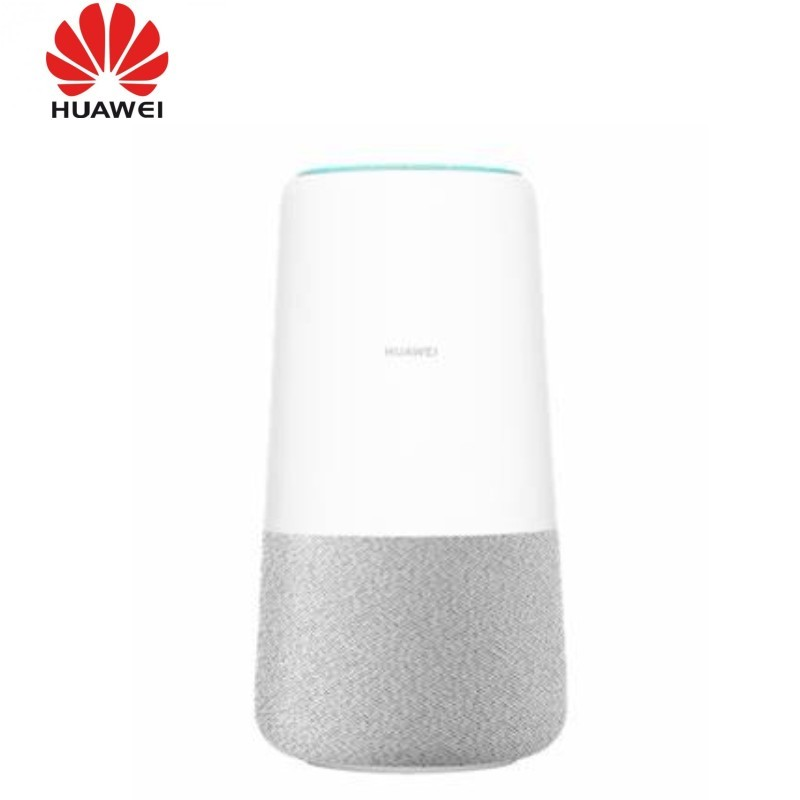 Huawei A1 Cube Speaker With 4G Router And Alexa Built-in B900-230