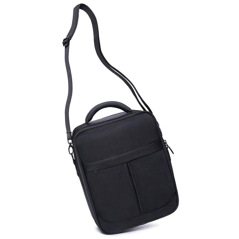 ombro bolsa crossbody saco de proteção de