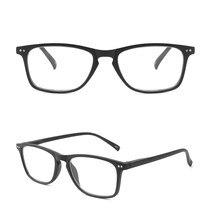 ESO-R195122 moda Unisex occhiali da lettura per uomo donna occhiali Hyperopia presbiopia Vision Care occhiali da vista