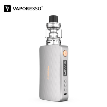 best vape box mod, Best vape box mod electronic cigarette