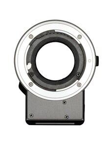 Image 4 - Fringer NF FX AF Lens Adapter for Nikon F to Fujfilm X Fuji AF S AF P Sigma Tamron for XT30 X T4 X H1 X T100 X T200 X T3 X Pro3