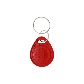 5/10pcs 125khz ID Keyfob RFID EM4100 TK4100 Proximity Chip Tag Tags Card Sticker Key Fob Token Ring 5pcs em4100 tk4100 125khz 0 85mm tags sticker key fob token ring proximity chip thin cards access control card keyfob rfid tag