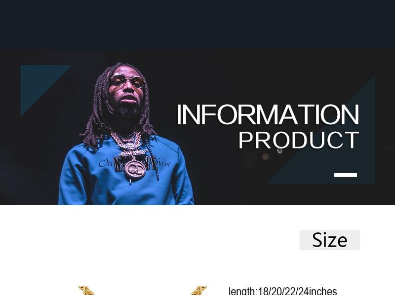AliExpress hip-hop details_04