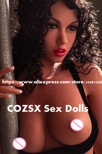 166cm sex doll full TPE with metal skeleton realistic small breast Vagina anus real silicone oral love dolls for men adult sexy doll