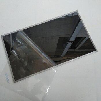 Panel de pantalla LCD Original para portátil, 15,6 pulgadas, para Acer Extensa...
