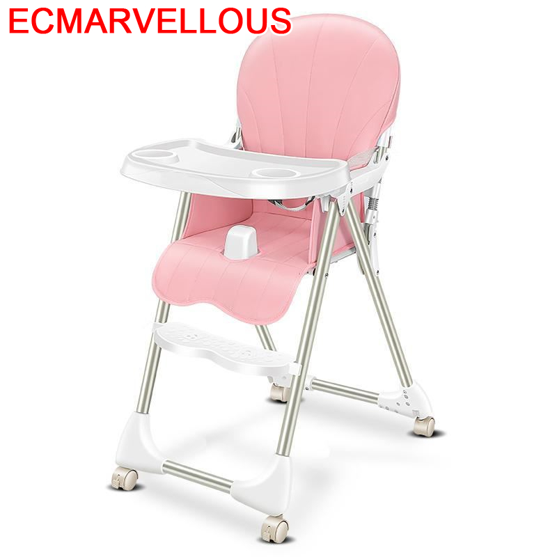 Bambini Sillon Infantil Meble Dla Dzieci Kinderkamer Stoelen Children Silla Cadeira Kids Furniture Fauteuil Enfant Baby Chair