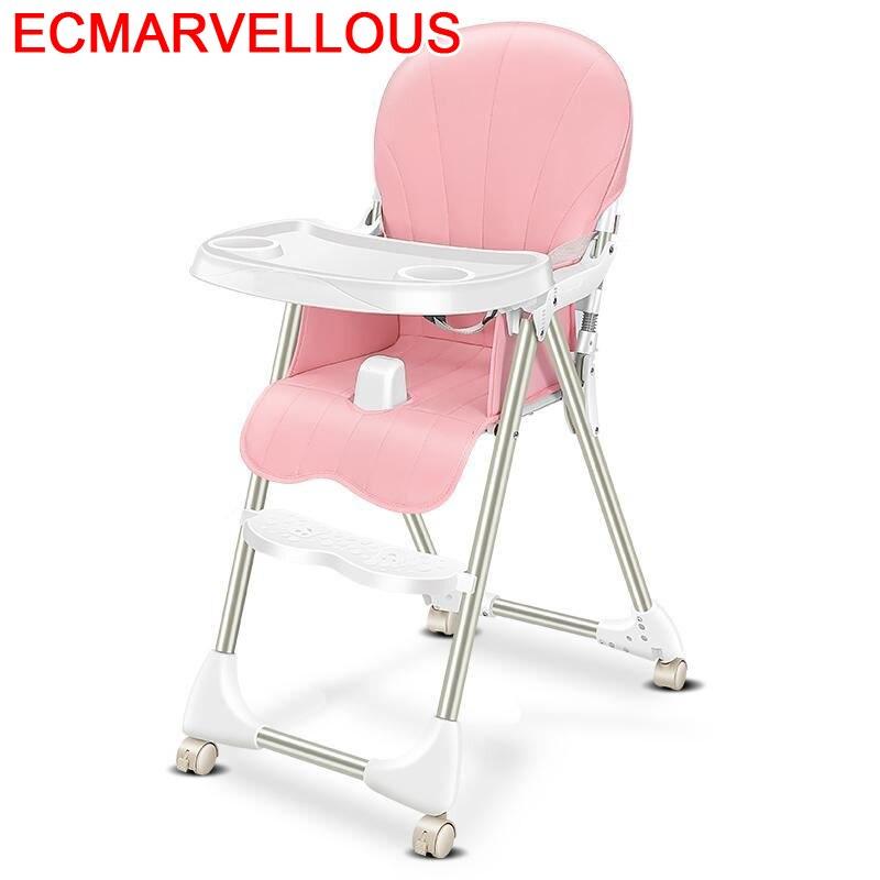 Bambini Sillon Infantil Meble Dla Dzieci Kinderkamer Stoelen Children Silla Cadeira Kids Furniture Fauteuil Enfant Baby Chair